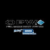 OPW SiteSentinel
